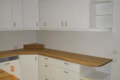 Köögimööbli-uksed-värvitud-valgeks